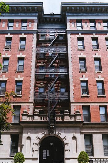 PACE for NYC Property Owners