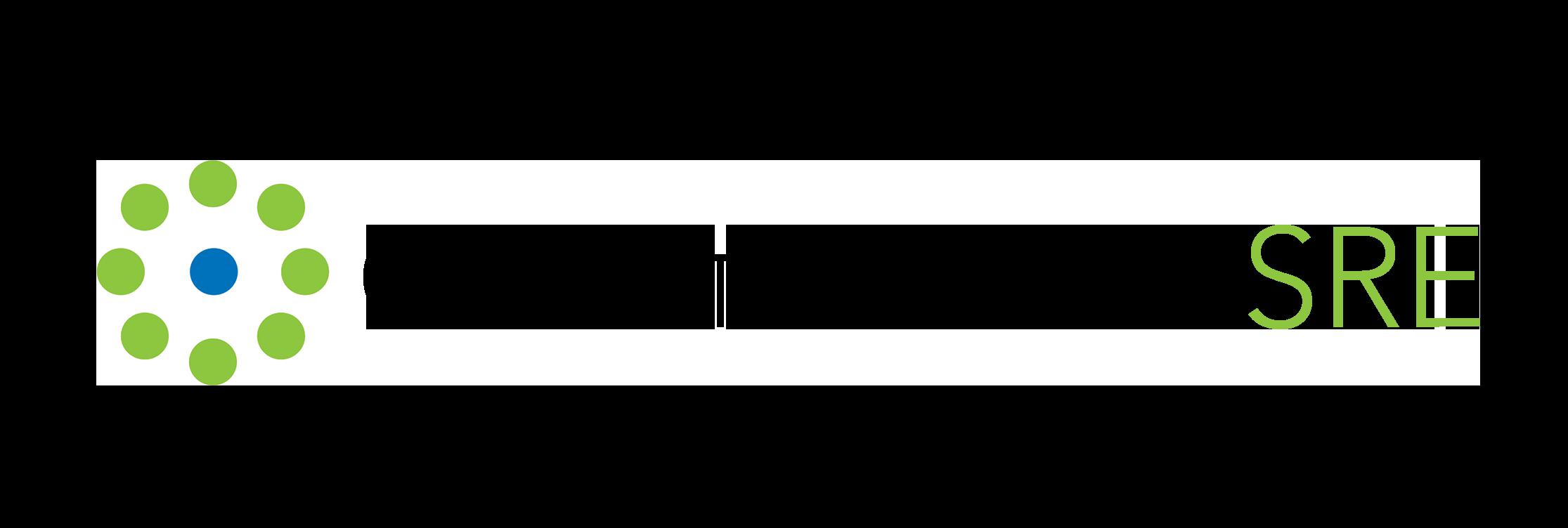 CSRE No Tag mid baseline Logo